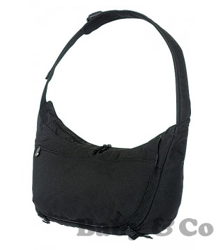 Сумка для мамы Combi Mother Bag MB-80: Black