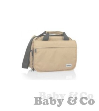 Сумка Inglesina My Baby Bag:  Inglesina My baby bag curry