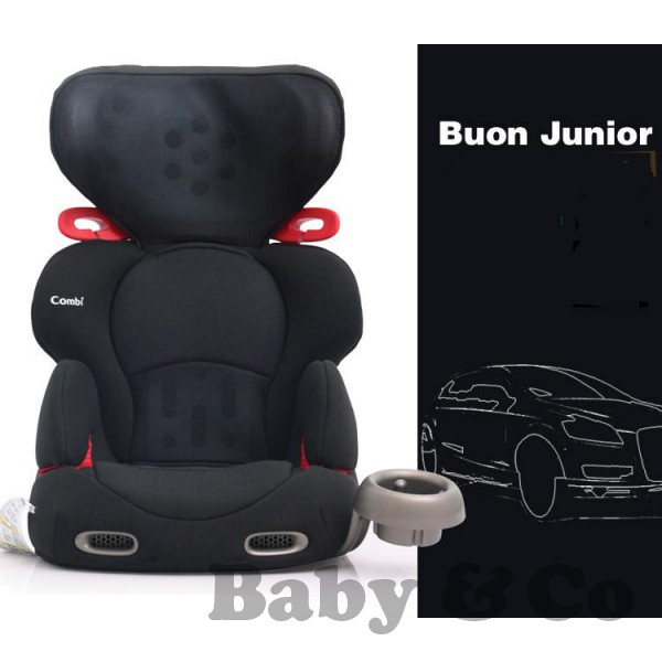 Combi Buon Junior Air